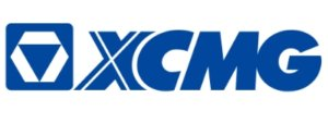 maquired distribuidor xcmg mexico