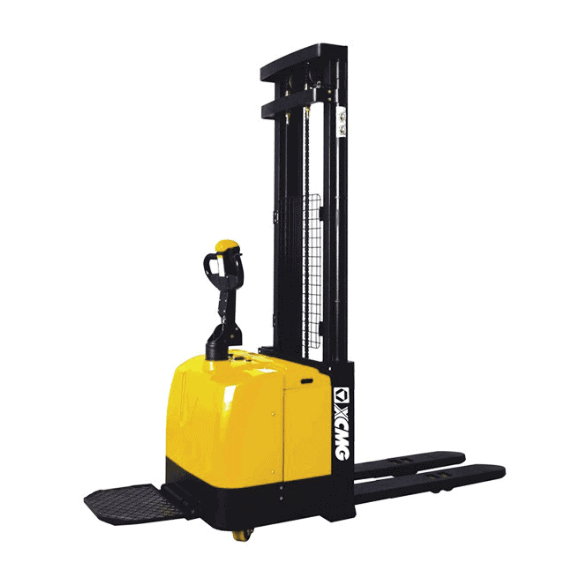 1.0 1.6T Electric stacker 580x580